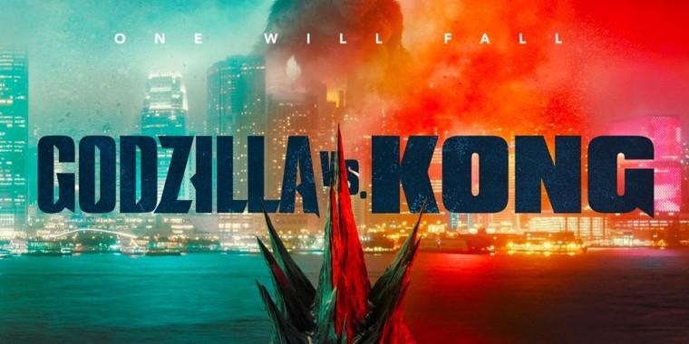 godzilla-vs-kong-banner-skreeonk-press