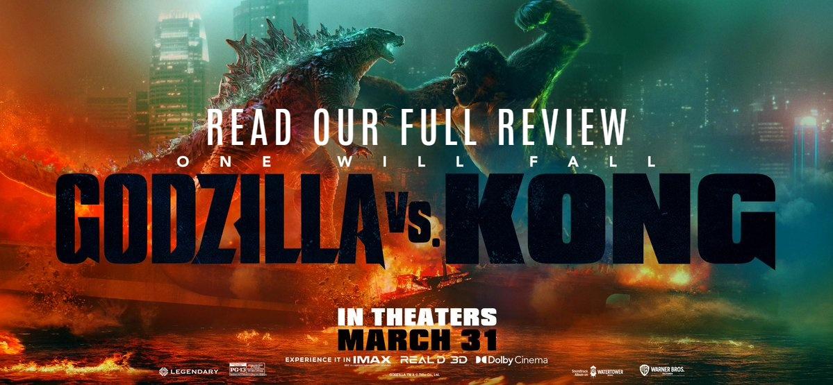Godzilla-vs-Kong-Review-Skreeonk (1)